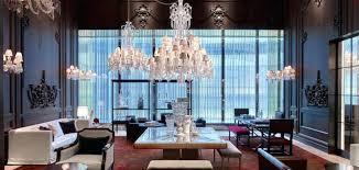 chandelier in living room chandelier design