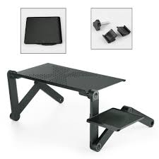 best lap desk for bed cushioned plastic whole ikea laptop table stand couch folding vecelo ideas