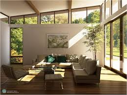 Contemporary Living Room Contemporary Living Room Designs