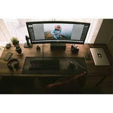 best 25 desk setup ideas on gaming desk setup gaming pc desk and gaming pc desk diy