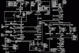2005 gmc envoy crankshaft sensor wiring diagram for car engine camshaft position sensor location gmc together dodge stratus wiring harness further 2002 gmc envoy replacement