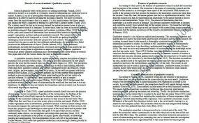 persuasive essay on euthanasia ideal essays euthanasia arguementative