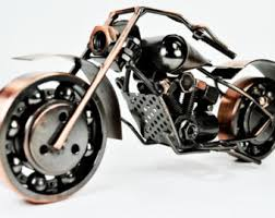 motorcycle etsy