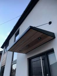 glass pergola roof melbourne luxury metal door canopy with cladding and entrance light of glass pergola