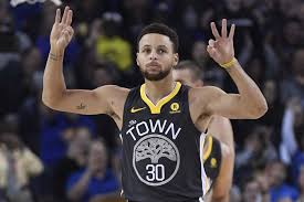 Former Teammate Goes Crazy As Steph Curry Gives An Epic Response To His Question On Instagram Live Essentiallysports