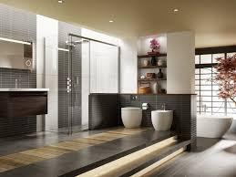modern furniture decor. Large Size Of Bathroom:stylish Bathroom Decor Ideas And Designs Free Modern Furniture For