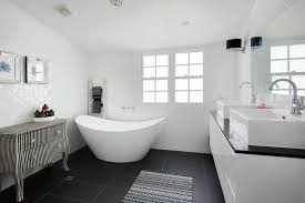 HGTV Dream Home 2014 Master Bathroom  Pictures And Video From Master Bathroom Colors