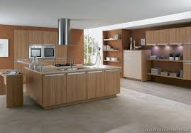23 more pictures modern light wood kitchen