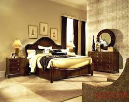 Cheap Bedroom Sets San Diego Dasmu Us Used Furniture San Diego