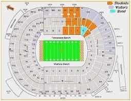 Penn St Stadium Seating Chart Circumstantial Rose Bowl Seating Chart Seat Numbers Penn