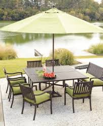 outdoor dining sets for 8. Chic Idea Square Patio Table For 8 Beautiful Outdoor Dining Set 21 Best Images About Sets