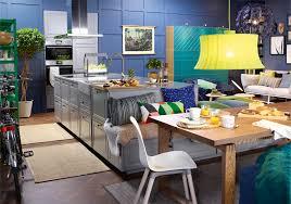 Ikea Design Room kitchens kitchen ideas & inspiration ikea 2134 by uwakikaiketsu.us