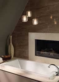 hanging bathroom lighting. Impressive Bathroom Lighting Pendant And 97 Best Ideas Images On Pinterest Contemporary Hanging T