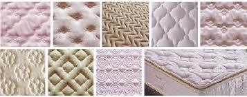 mattress pattern. Mattress Machine Patterns Pattern R