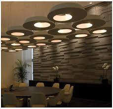 ceiling lighting concept roseate interiors ceiling designs for office