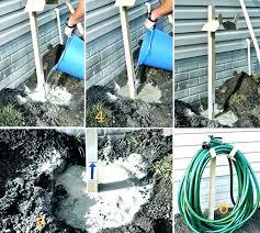 garden hose reel home depot. Modren Home Home Depot Water Hose Garden Hoses At Reel Stand  Holder Intended Garden Hose Reel Home Depot O