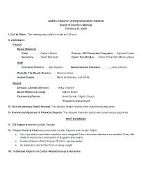 Meeting Minutes Template Extraordinary Simple Minutes Template Board Meeting Word Directors Free Tangledbeard