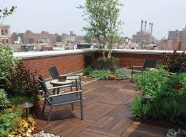 roof:Rooftop Deck Design Ideas Amazing Deck Roof Awesome Exterior Design  With Deck Roof Ideas