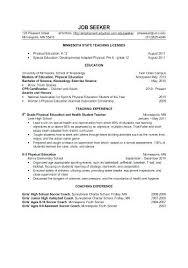 Resume Format Entry Level Civil Engineer Resume Template Entry Level ...