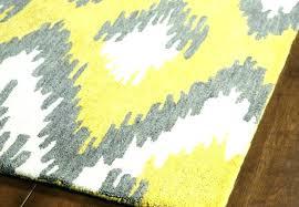 yellow chevron rug grey and yellow area rug grey and yellow area rug grey and yellow yellow chevron rug yellow rug area