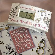 wedding time countdown clock 020 wdcc Wedding Countdown Photos wedding time countdown clock wedding countdown images