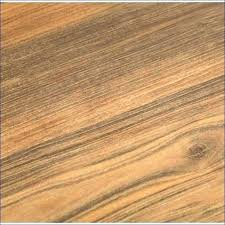 interlocking vinyl floor plank flooring l and stick interesting snap together how to install toget