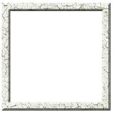 Square Frame Transparent PNG Pictures Free Icons and PNG Backgrounds