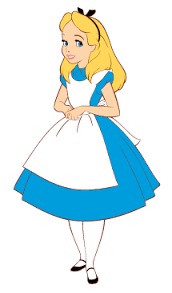 Small Picture Alice In Wonderland Printables Coloring Coloring Pages