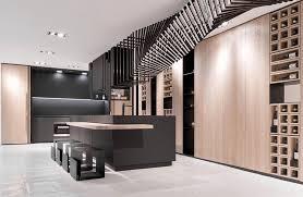Small Picture A Cutting edge Kitchen Yanko Design