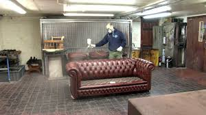 sofa furniture manufacturers. springvale leather sofas suites u0026 chairs manufacturing video youtube sofa furniture manufacturers o