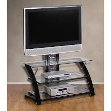 tv stand with mount walmart. hometrends bayard 3-in-1 tv stand with mount, for tvs up to tv mount walmart l