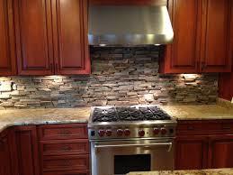 stone veneer kitchen backsplash. Kitchen Stone Backsplash Veneer K