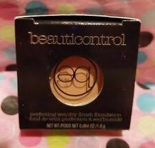 Beauticontrol Foundation Color Chart Beauticontrol Foundation Makeup For Sale Ebay