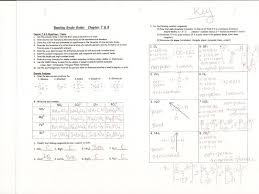 balancing chemical equations worksheet 1 answers awesome 4