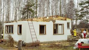 Great How To Finance A Home Renovation