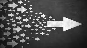 Zitate Führung Die Besten Zitate Zu Leadership 70