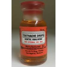 best toothache medicine over the counter