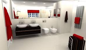 Bathroom Bathroom Small Space Bathroom Classy Studio