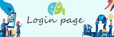 Premium WordPress Themes & Plugins - WebHunt Infotech