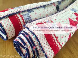 10 best Miscellaneous Quilting Tips: FPQW Blog images on Pinterest ... & 10 best Miscellaneous Quilting Tips: FPQW Blog images on Pinterest |  Quilting tips, Cuttings and Fluffy puppies Adamdwight.com