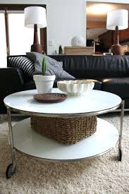 ikea white coffee table white table for a modern living room ikea white coffee table glass