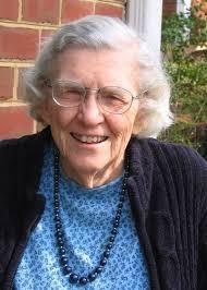 Martha Carpenter Obituary - Charlottesville, Virginia | Legacy.com
