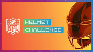 Nfl Helmet Safety Chart With Nfl Backing Future Of Helmets Starts Here Business