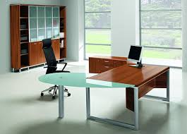 home office furniture design. designer home office furniture of fine design mesmerizing interior awesome