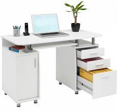 white computer desk uk computer desks uk home office desks office furniture o kitty computer desk