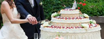 Wedding Cake Designs How To Order The Essex Room