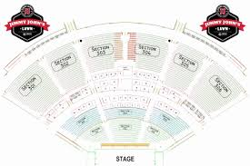 Cynthia Woodlands Seating Chart 68 Veracious Cynthia Woods Mitchell Pavilion Detailed