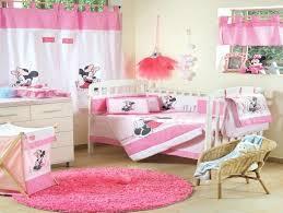 minnie crib set bedding mouse erfly dreams piece crib bedding set minnie crib set