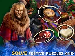 From the huge collection of big fish games explore spectacular locations, find hidden objects, solve mysteries and puzzles while enjoying beautiful scenery and engrossing storylines with the hidden object games category. Christmas Spirit Oz Online Game Hack And Cheat Gehack Com