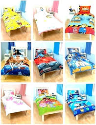 paw patrol twin bedding toddler bed girls set sheets throw pink in a bag paw patrol twin bedding l bed set
